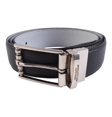 Versace Collection - Classic Belt Leather