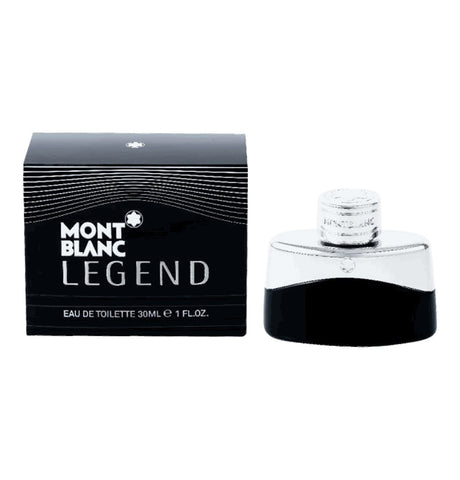 Legend 30ml