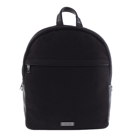 NAT3 Backpack