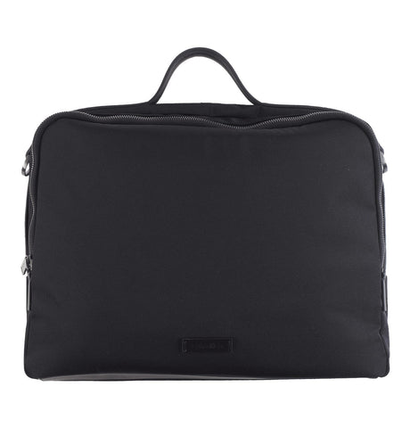 JAYL3N Laptop Bag
