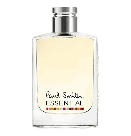 Paul Smith Essential 100ml
