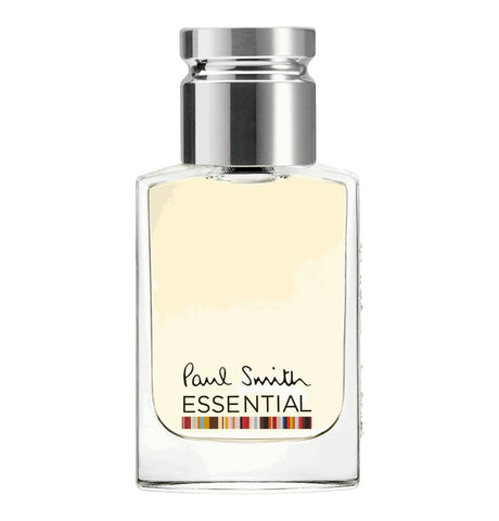 Paul Smith Essential 50ml
