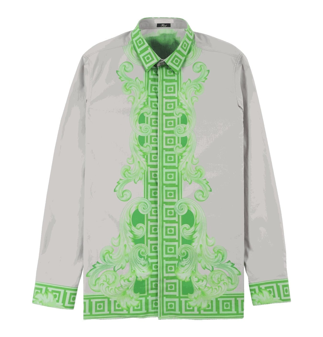 Image of   Camiacia Trend Shirt
