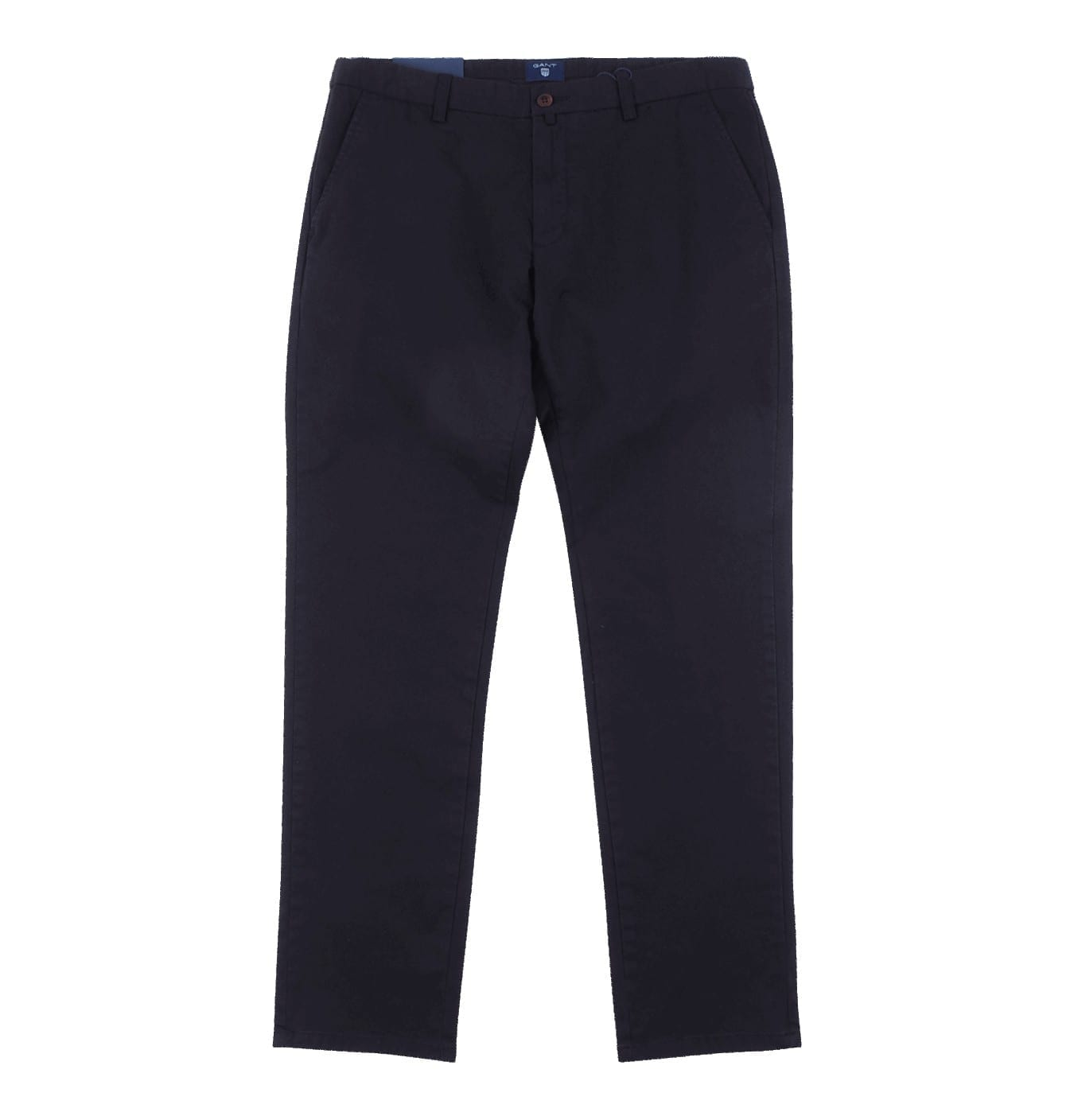 Image of   Slim Comfort Chino Navy