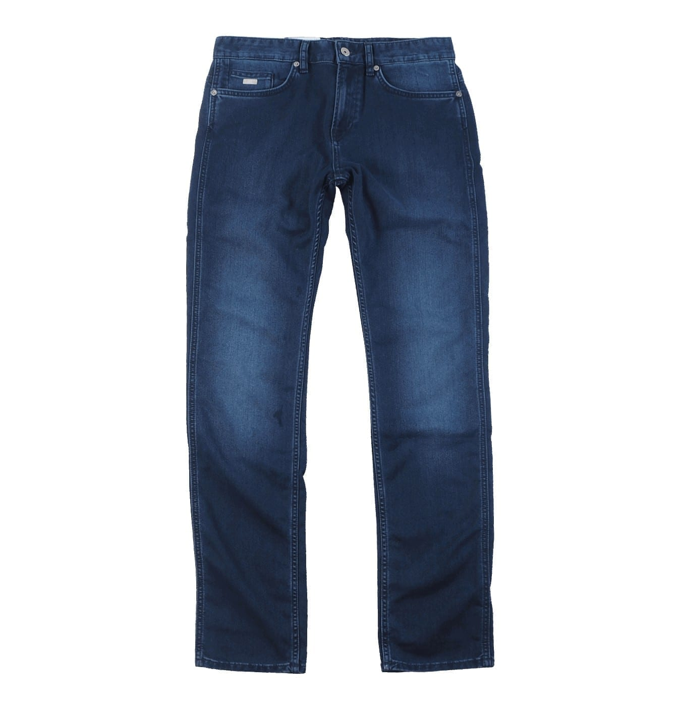 Image of   Slim Fit Jeans in Strech Cotton