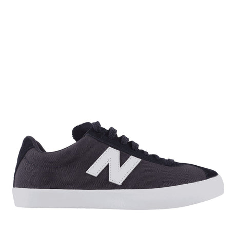 New Balance - Tempus Shoes