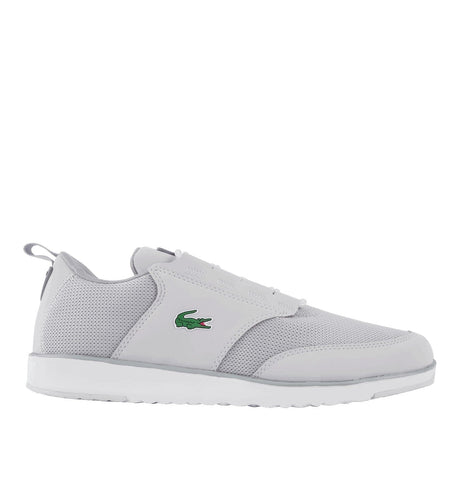 Lacoste - Light 217 Spm Lt