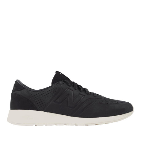 New Balance - 247 Sport Sneakers