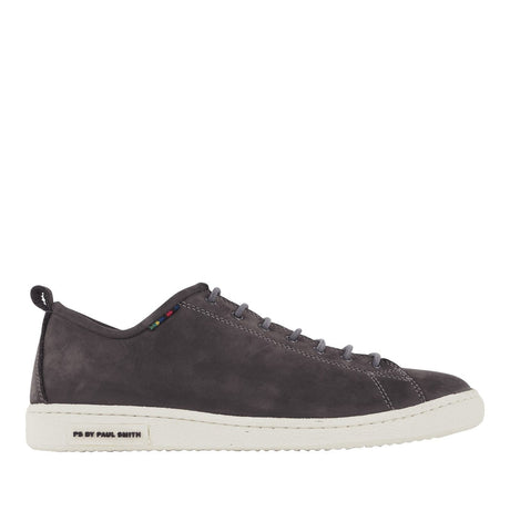 PS Paul Smith - Mens Shoe Miyata Smoke