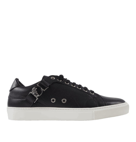 Versace Collection - Scarpe Sneakers Black