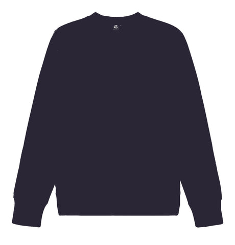 MENS REG FIT LS SWEATSHIRT