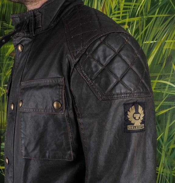 Woodbridge Jacket