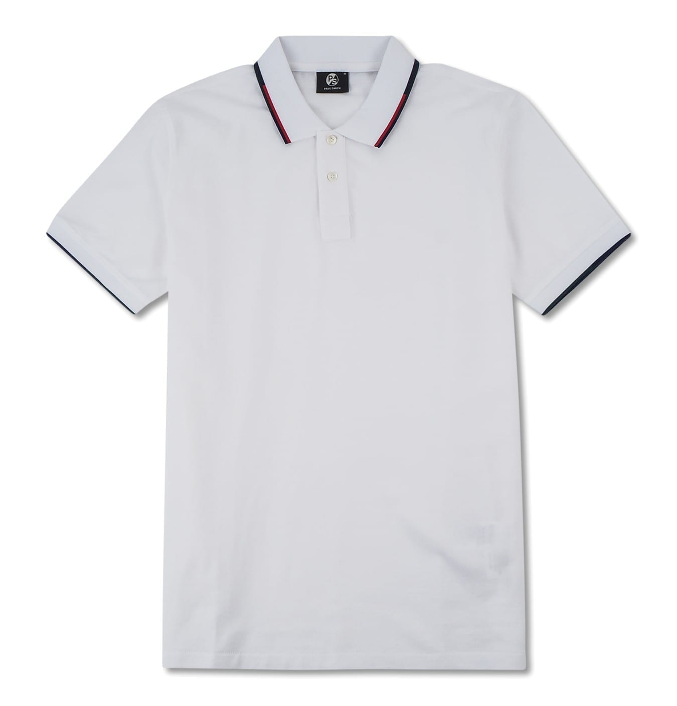 Image of   Mens ss Regular Fit Polo