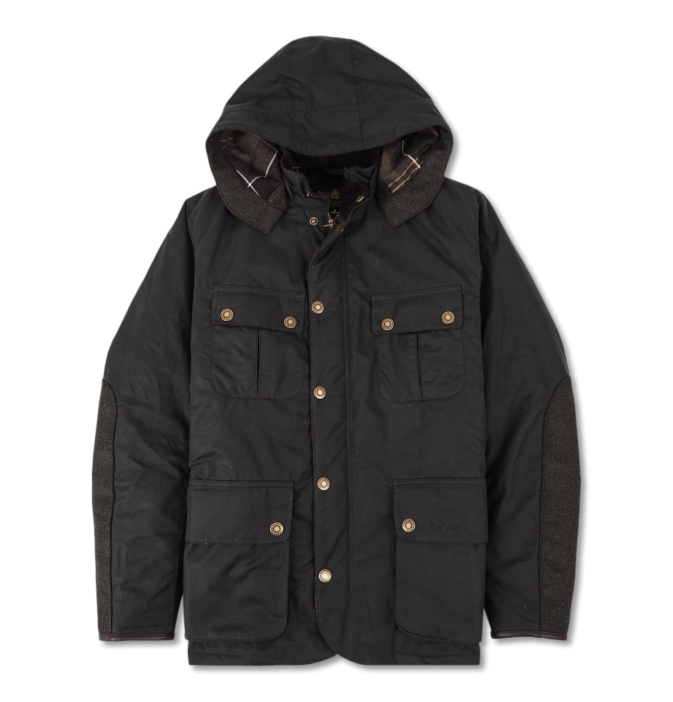 Image of   Barbour Spynie Jacket