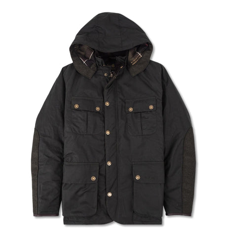 Barbour Spynie Jacket