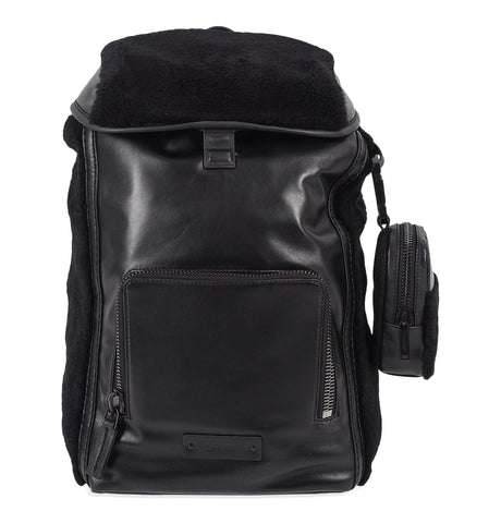 Theo 48H BackPack