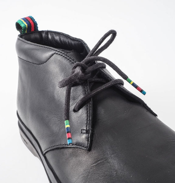 PS Paul Smith - Inkie Black Calf