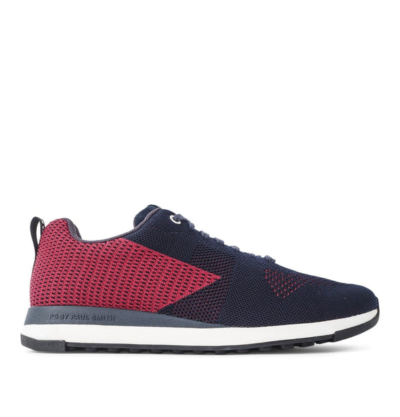 PS Paul Smith - Rappid Dark Navy