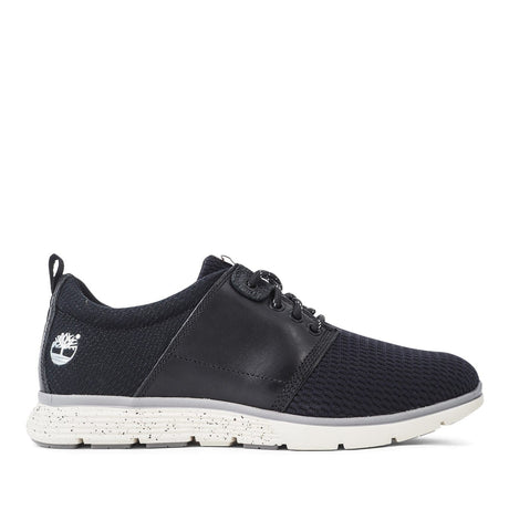 Men's Timberland Killington Oxford Black