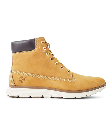 Killington 6 In Boot Wheat