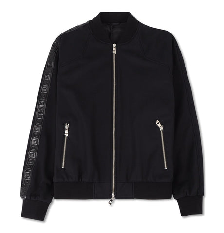 Versace Collection - Capospalla Blouson