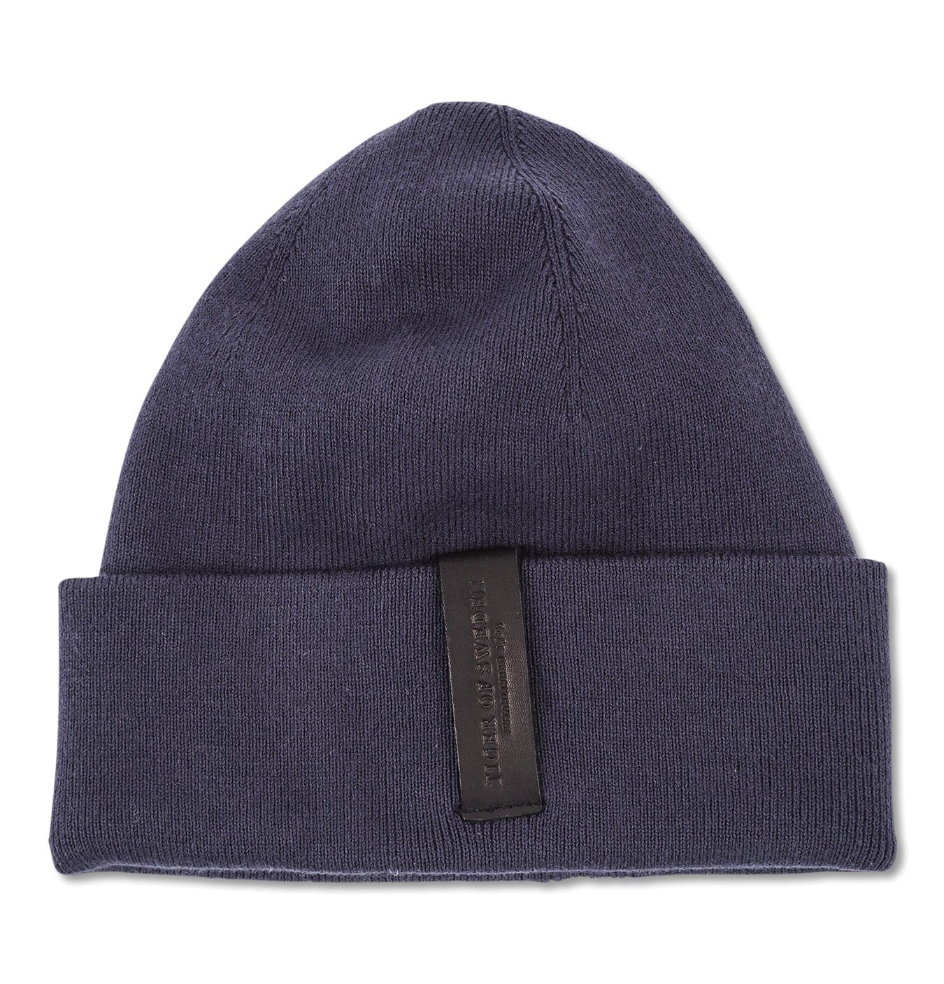 Image of   Crail Hat