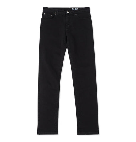 Versace Collection - Pantalone Casual Slim
