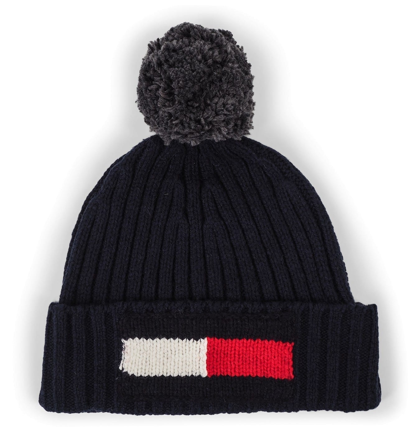 Image of   Flag Beanie
