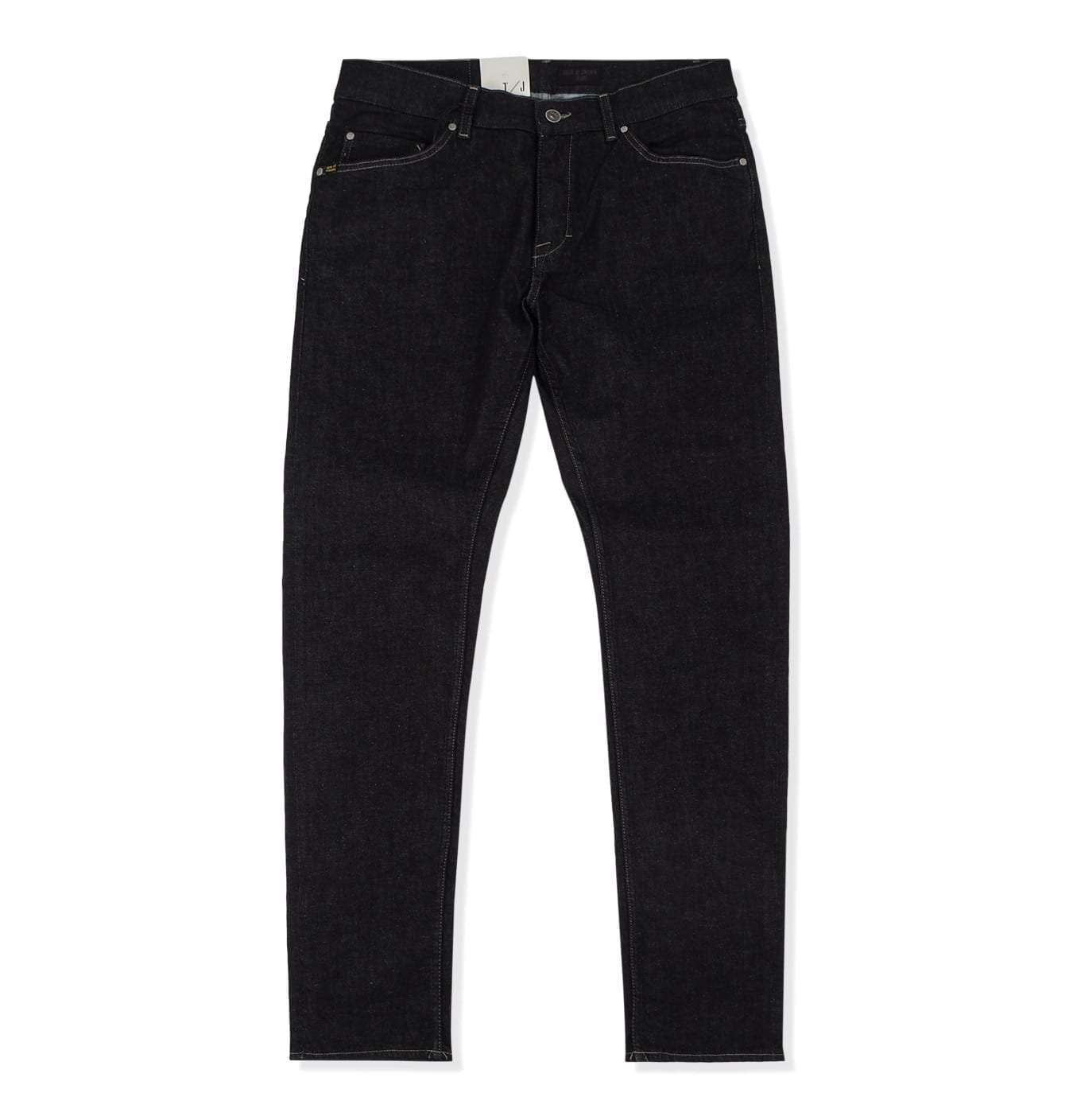 Image of   Evolve SSP Jeans