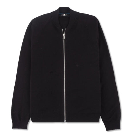 PS Paul Smith - Men Zip Cardigan
