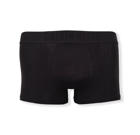 Calvin Klein - TRUNK LIGHTWEIGHT PIMA COTTON