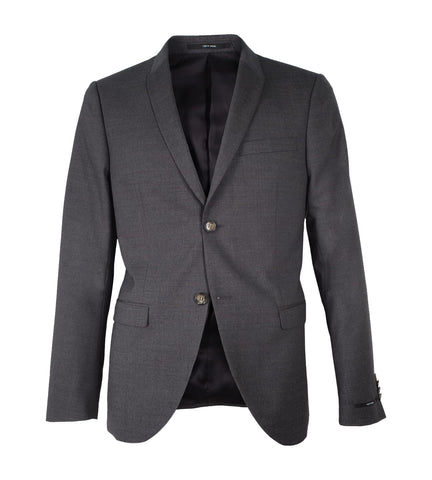 Tiger Of Sweden - Classic Grey Evert Blazer