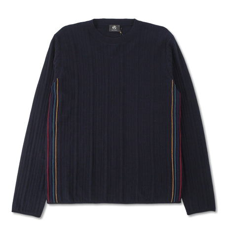 PS Paul Smith - Pullover Crew Neck
