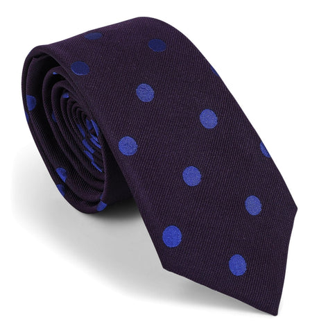 MEN TIE 6CM NARROW