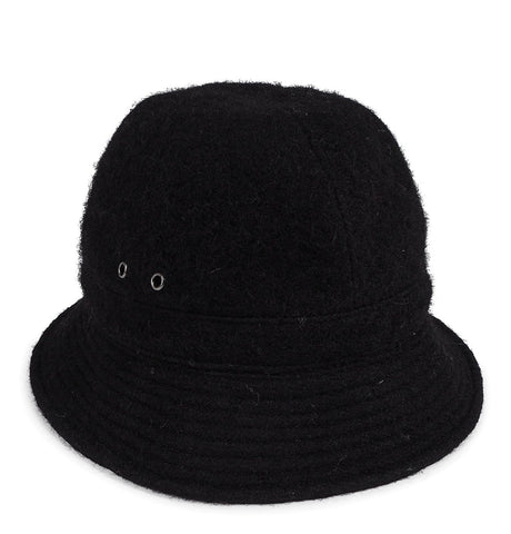 MEN HAT ROBERT BUCKET