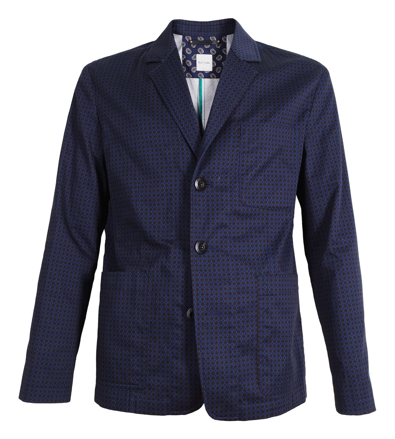 Image of   GENTS CASUAL JACKET