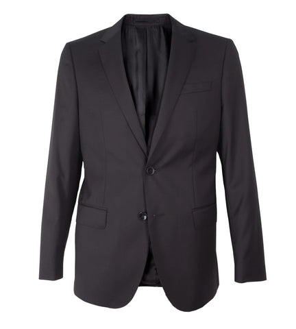 Hugo Boss - Black Hayes Cyl Suit Jacket