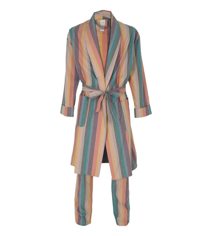 PS Paul Smith - Artist Robe