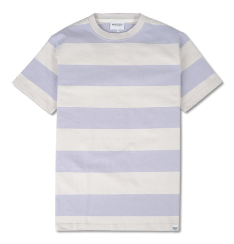 Johannes Wide Stripe