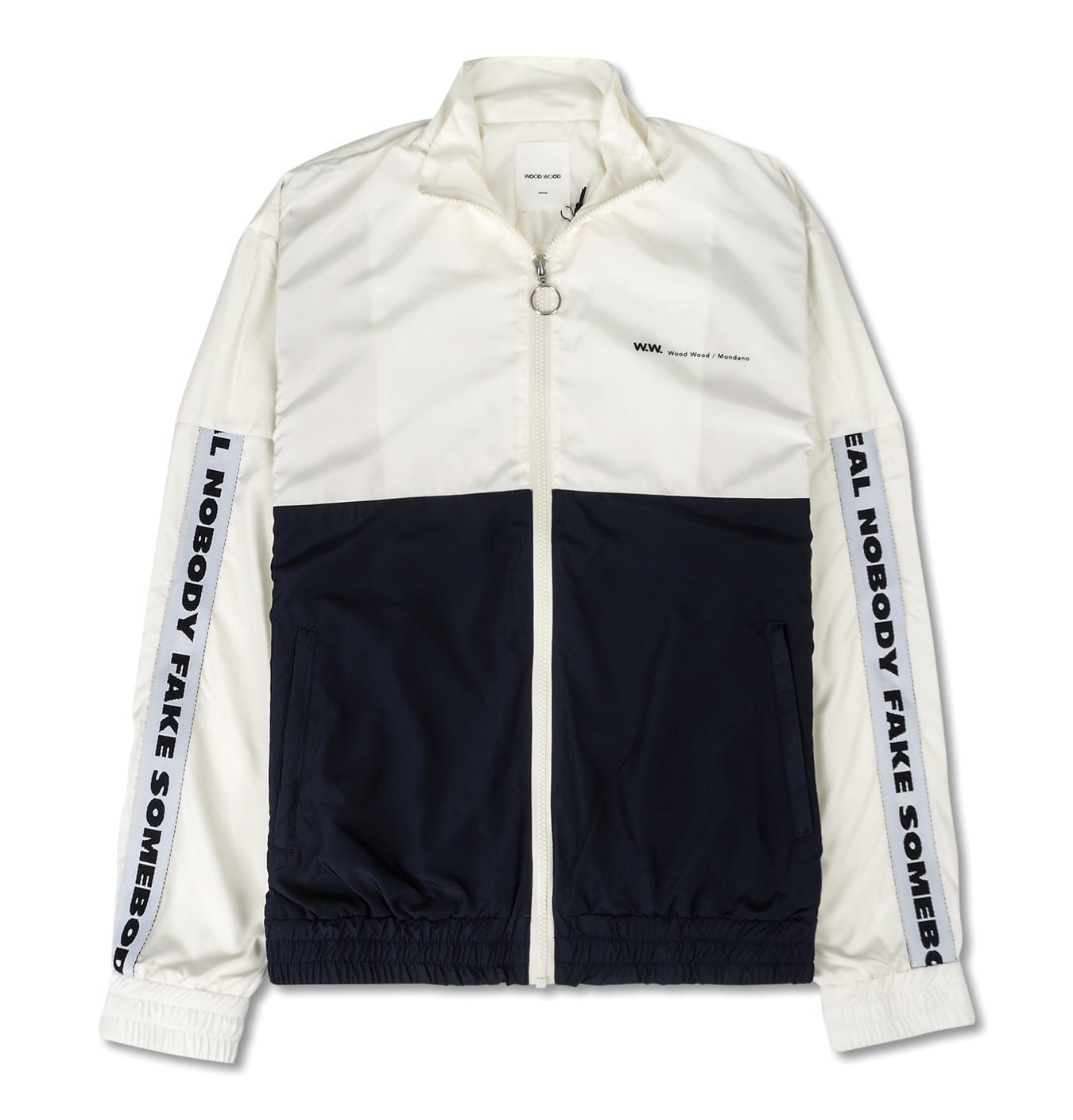 Image of   Homer Jacket