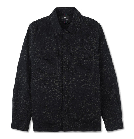PS Paul Smith - Mens Unlined Jacket