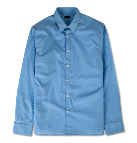 Gents Shirt Slim SC