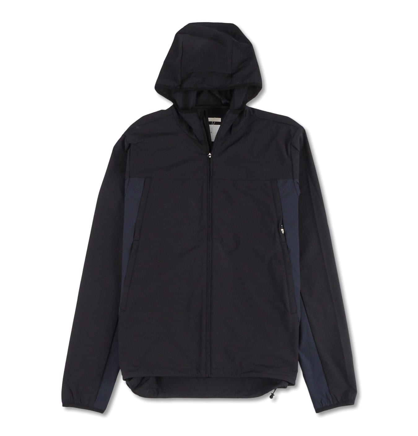 Image of   Arvid Running Jacket