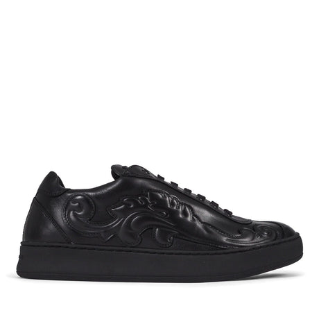 Versace Collection - Scarpe Nero FDO