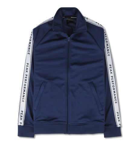 Peak Performance - T Club Zip