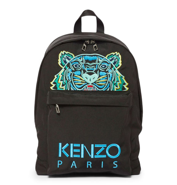 Kenzo Tiger Backpack