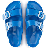 Birkenstock - Arizona EVA Beach Sandals Scuba Blue
