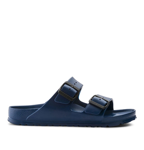 Birkenstock - Arizona EVA Navy