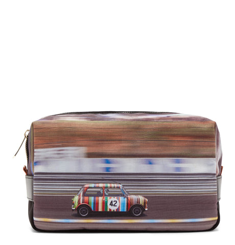 Paul Smith - Mens Mini Washbag