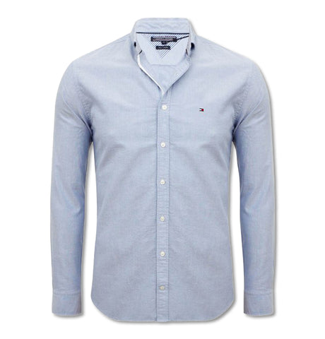 Ivy Oxford Light Blue